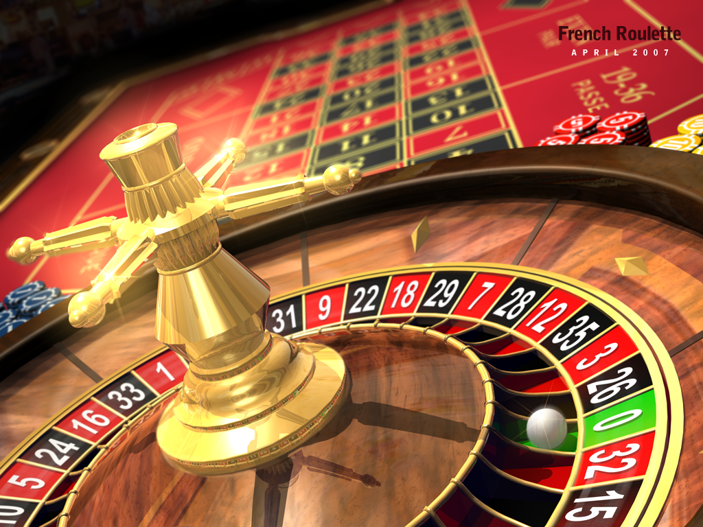 Roulette Strategy to 60387