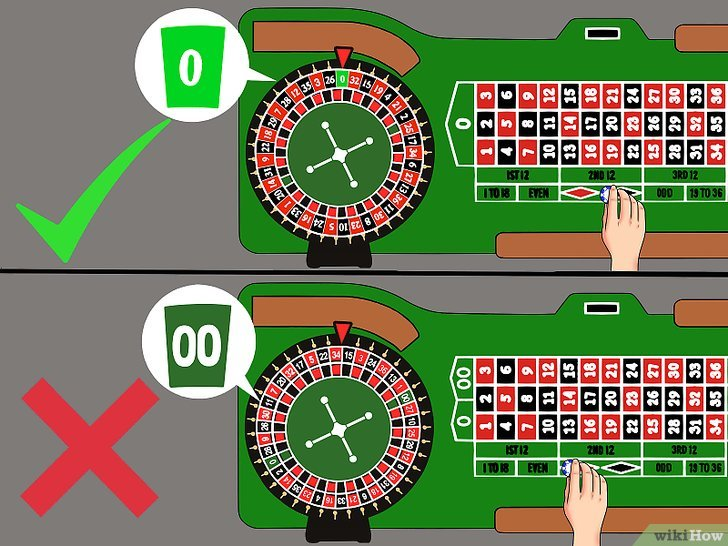 Roulette Strategy to 11176
