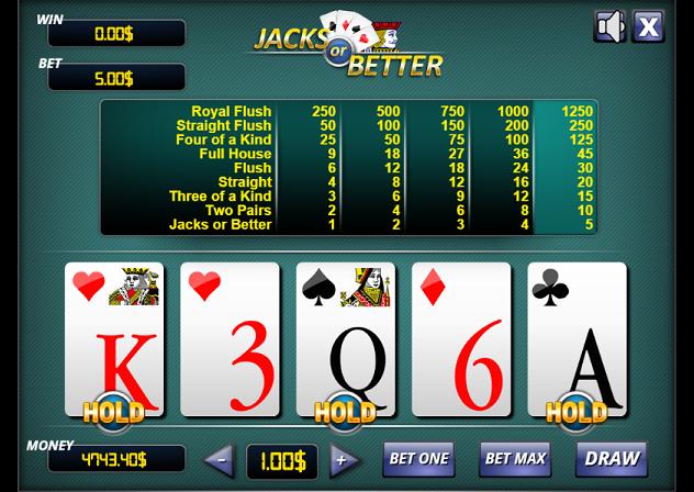 Roulette Winning 3935
