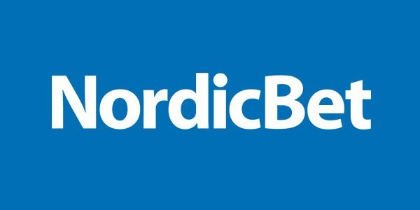 Scandi Bonus Review 58359