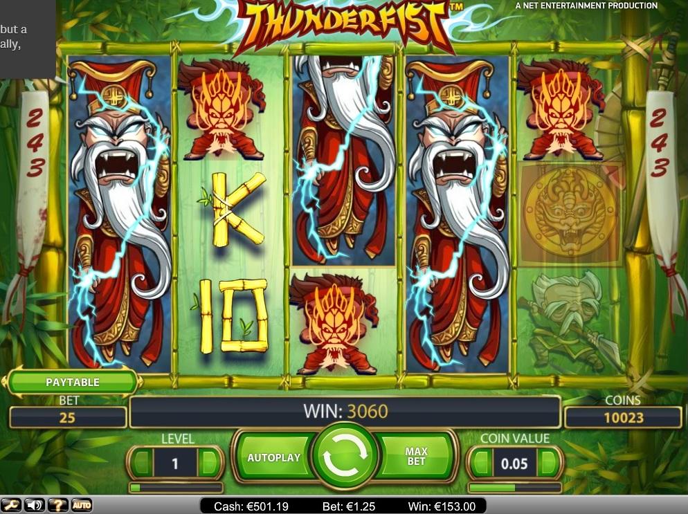 Slot Games 26359