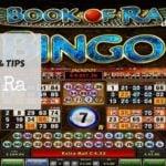 Slot Machine Bankroll 22099