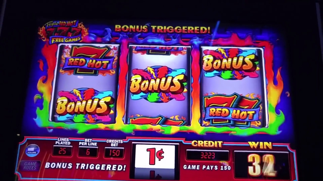 Slot Machine 64346