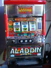 Slot Machine 69557