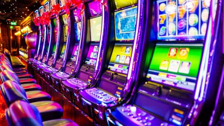 Slot Machines 88288