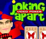 Slots Magic Stress 46389