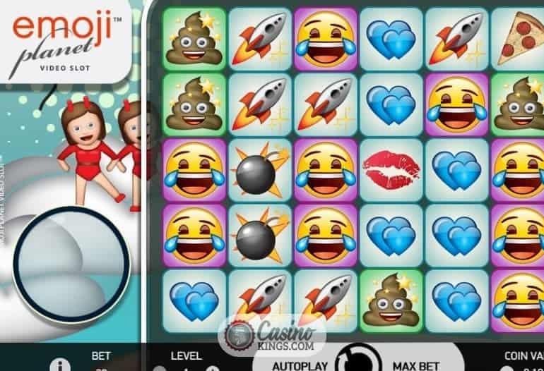 Stars Slots Casino 2327