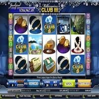 The Jazz Club 26542