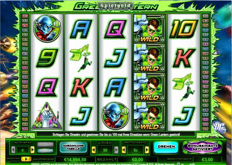 Top Casino 69534