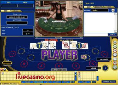 Turbo Casino 14934