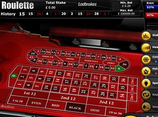 Turbo Casino High 89899