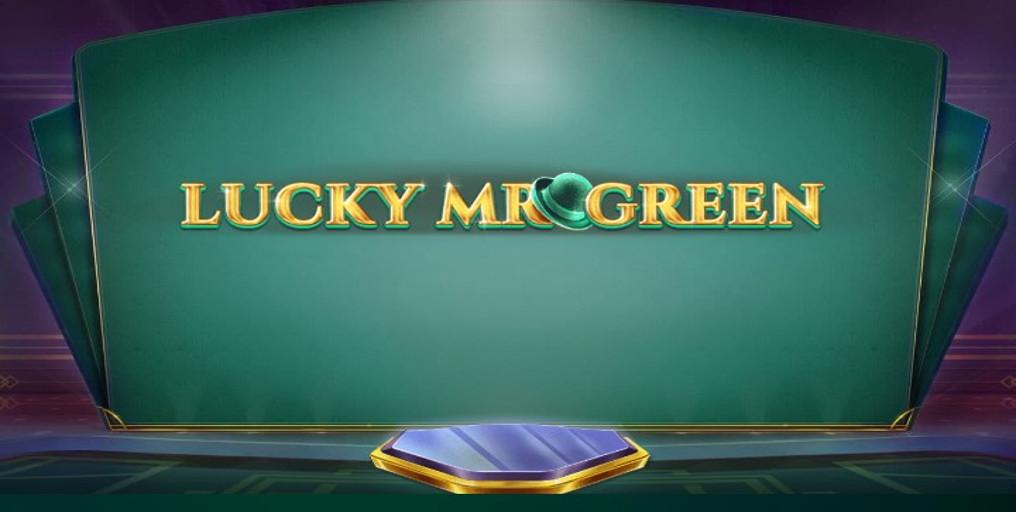 Tutorials Games Lucky 76133