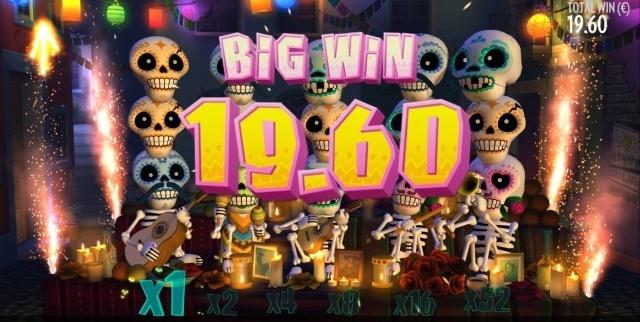 Win a 54893