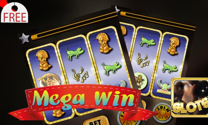 Win Real 72017