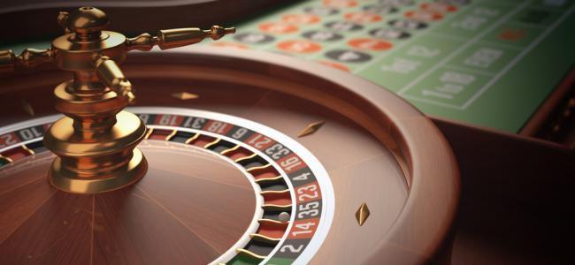 Winnable Game 44841