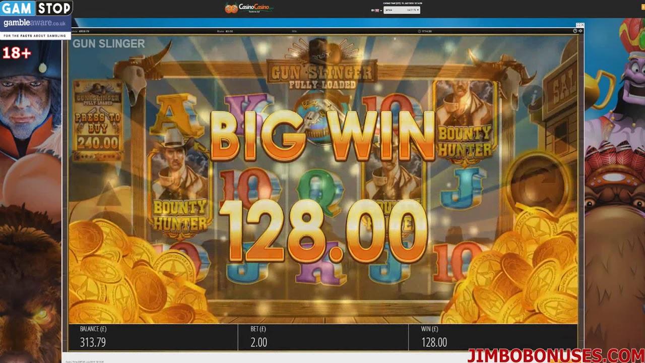 Withdraw Bonus 63758